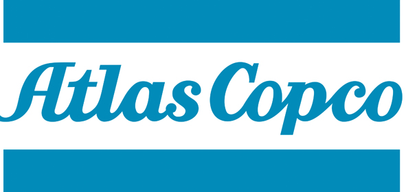 Atlas Copco Co